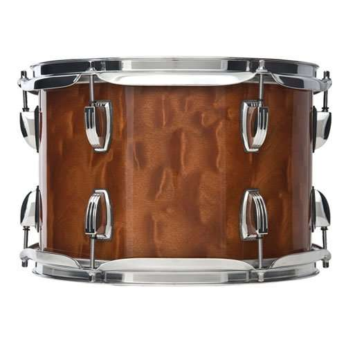 Комплект барабанов LUDWIG MPLCUSTOM-5 Classic Maple series